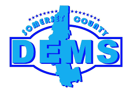 Somerset County Maine Democratic Party